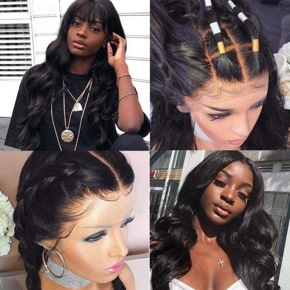 body-lace-closure-wig-8