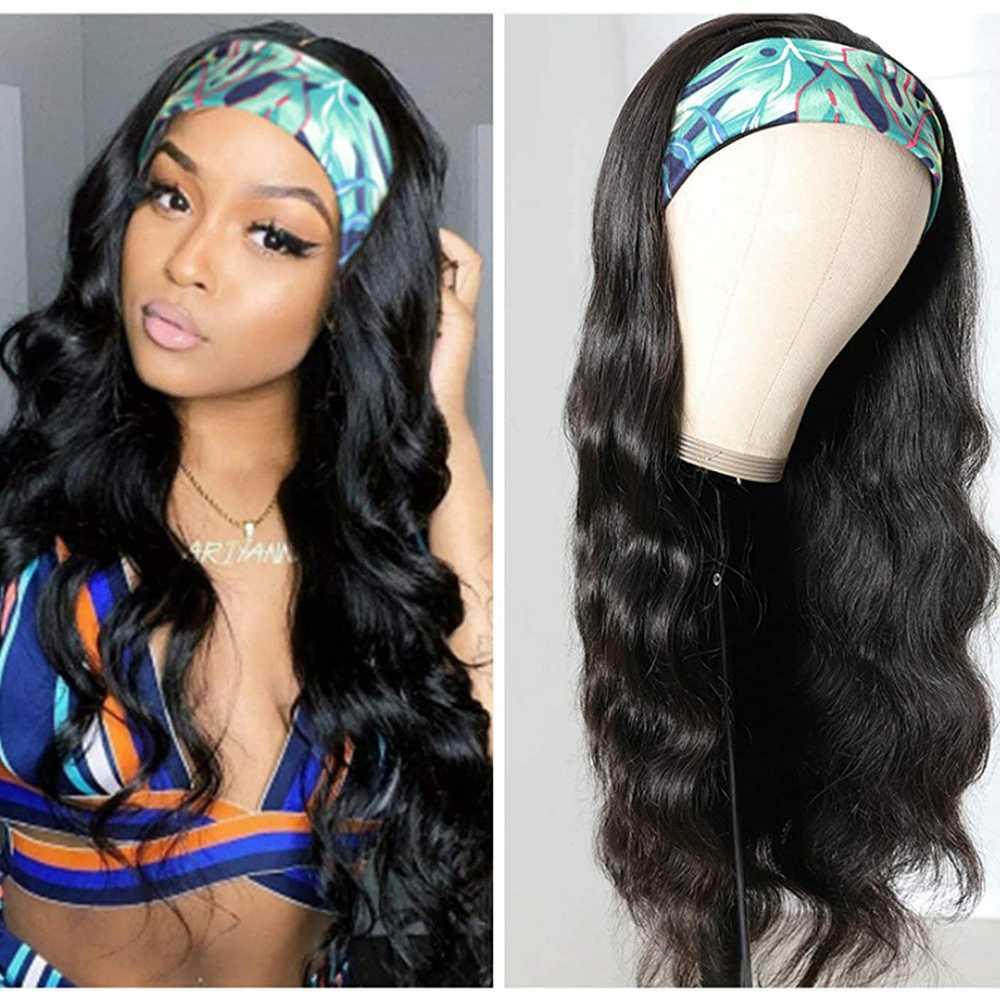 body-wave-headband-wig-1