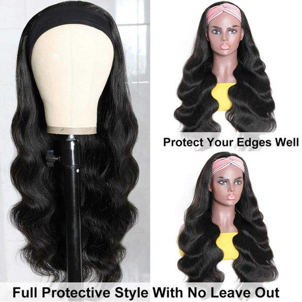 body-wave-headband-wig-2