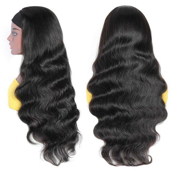 body-wave-headband-wig-3