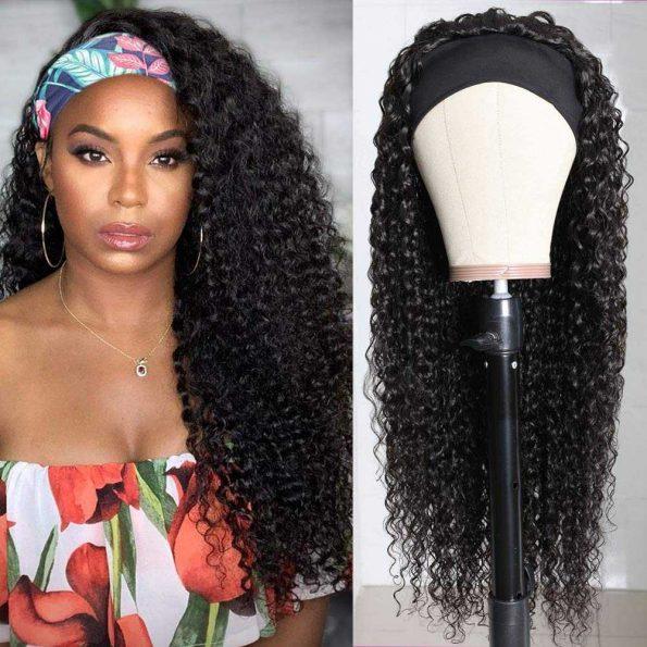 curly-headband-wig-2