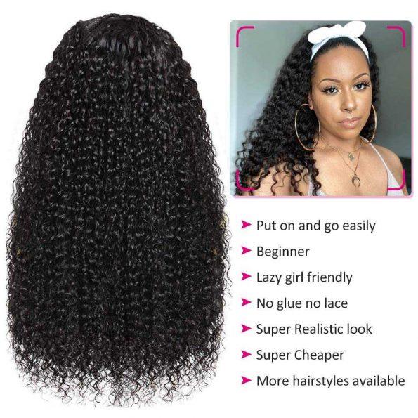 curly-headband-wig-4