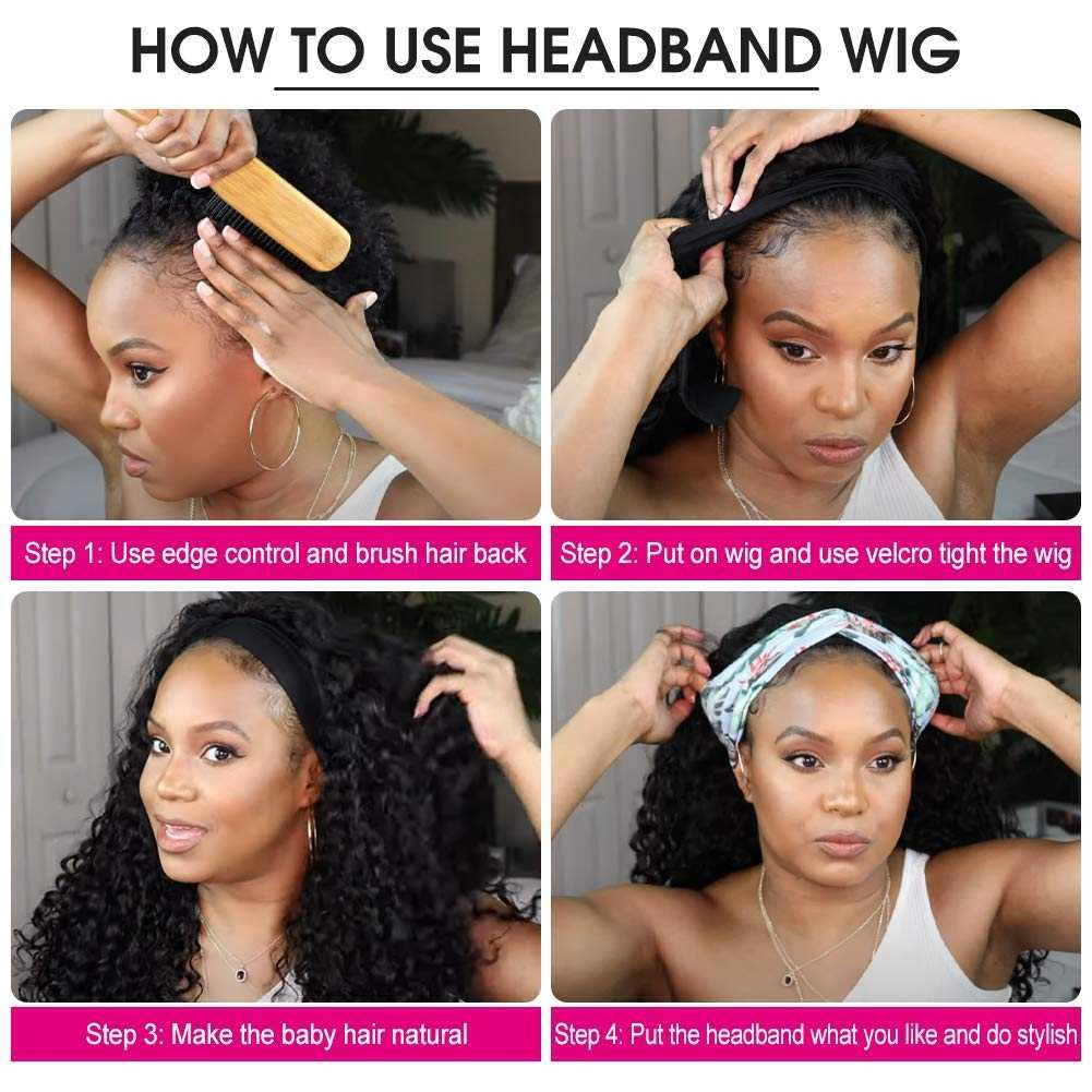 curly-headband-wig-human-hair