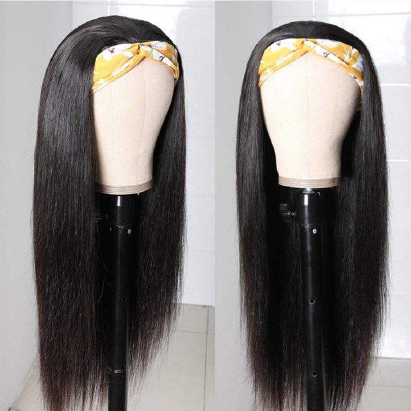 straight-headband-wig-2