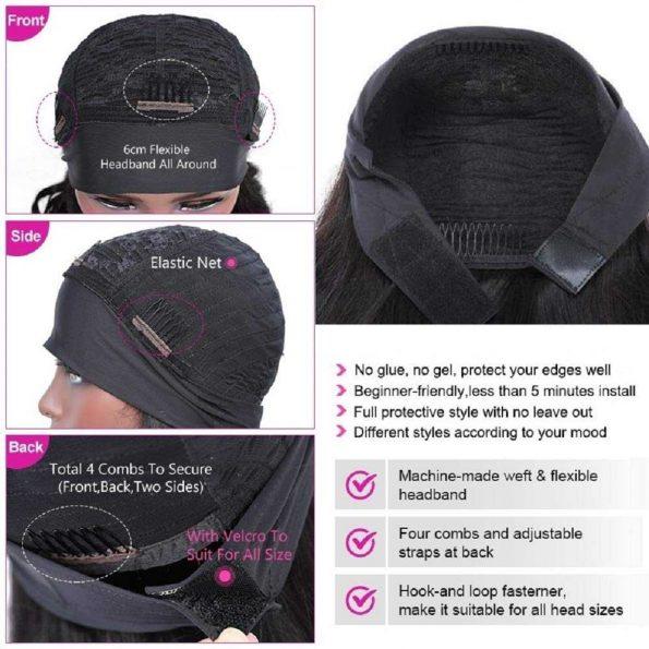 straight-headband-wig-3