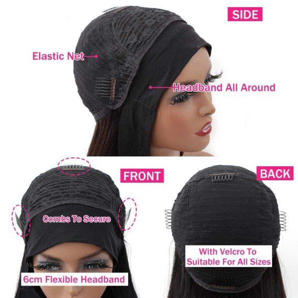 straight-headband-wig-4