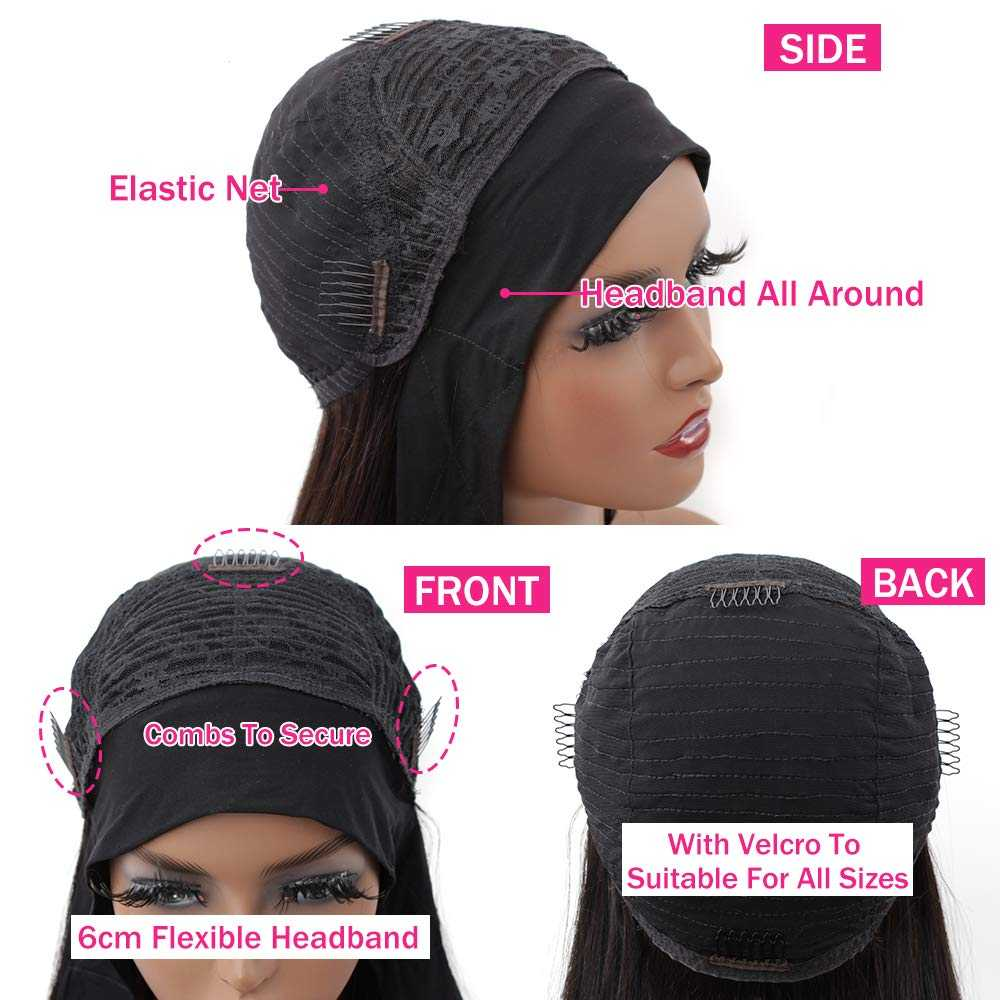 striaght-headband-wig-1