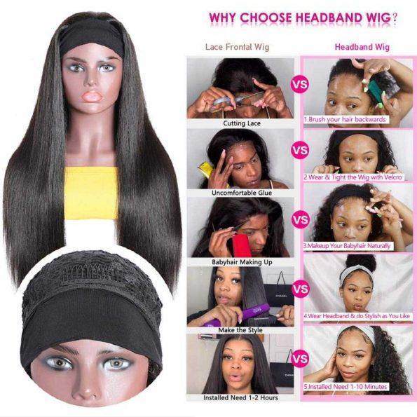 straight-headband-wig-5