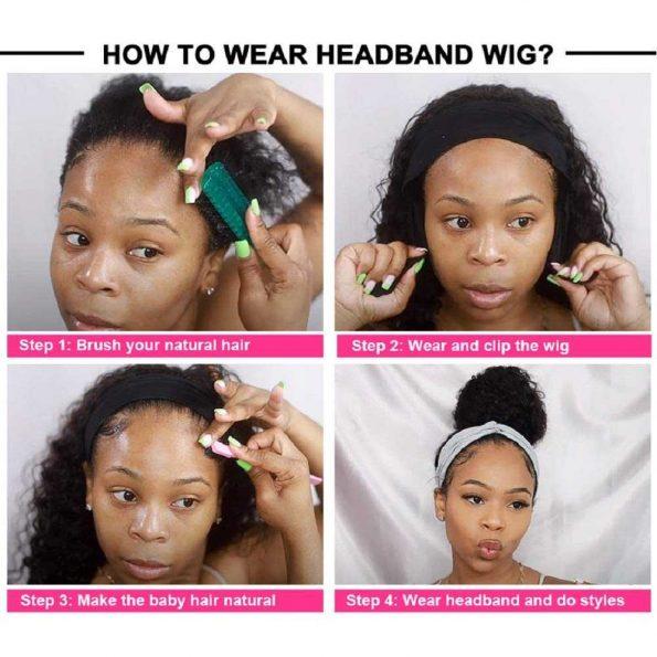 straight-headband-wig-7