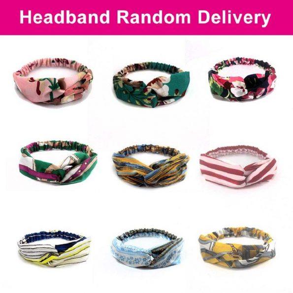 straight-headband-wig-8