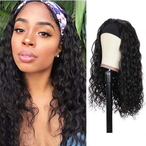 water-wave-headband-wig-2