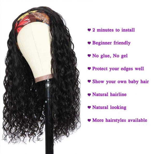 water-wave-headband-wig-3
