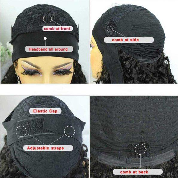 water-wave-headband-wig-4