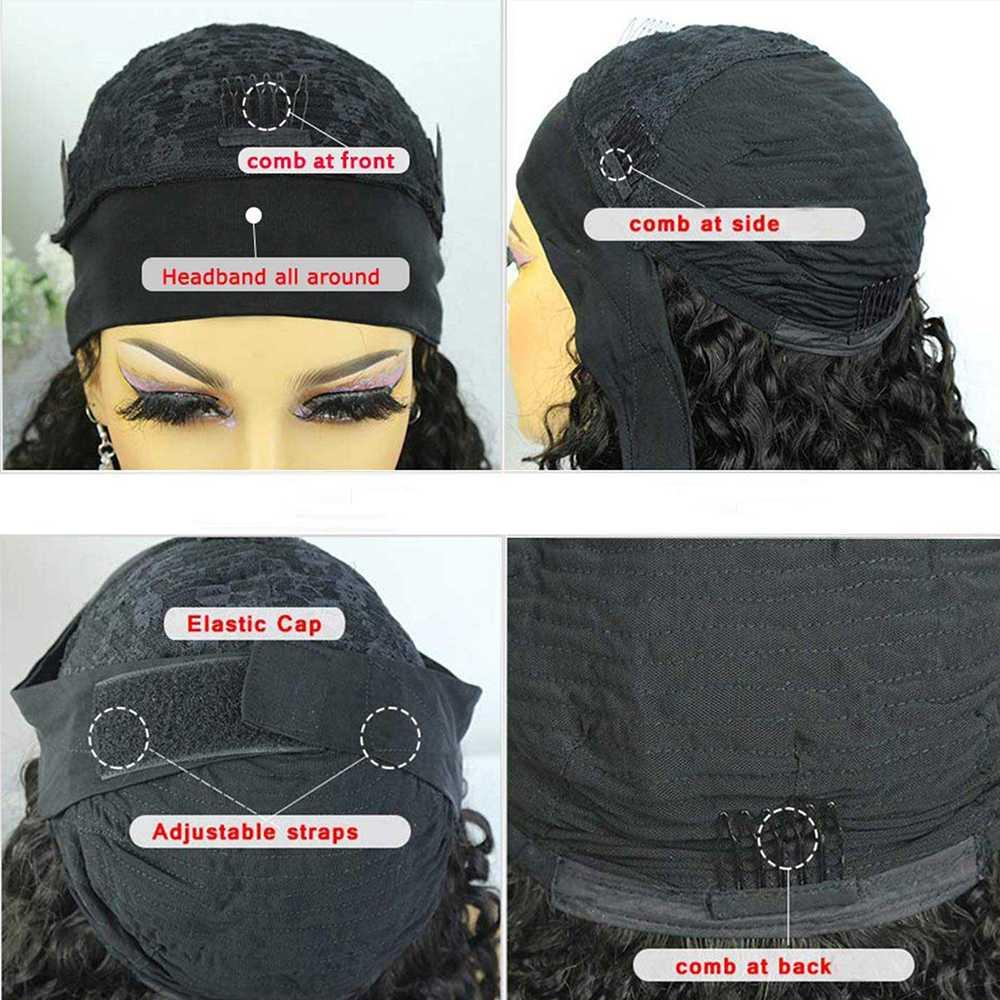 water-wave-headband-wig-1