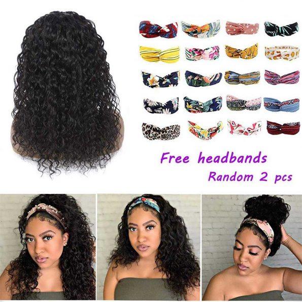 water-wave-headband-wig-5