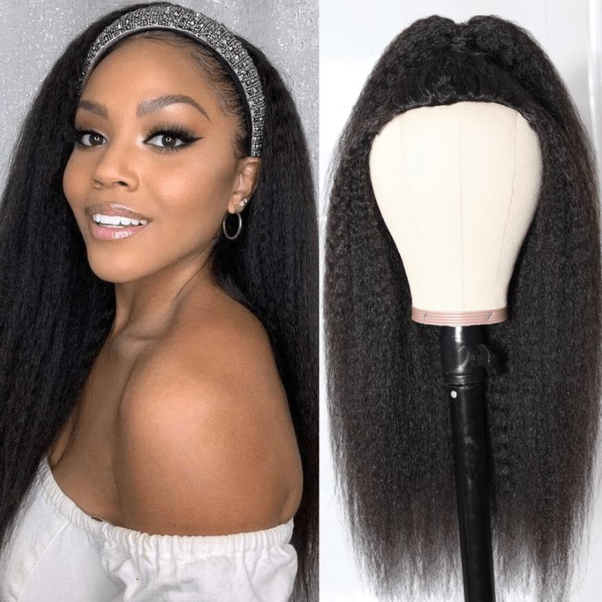 Yaki-headband-wig-1