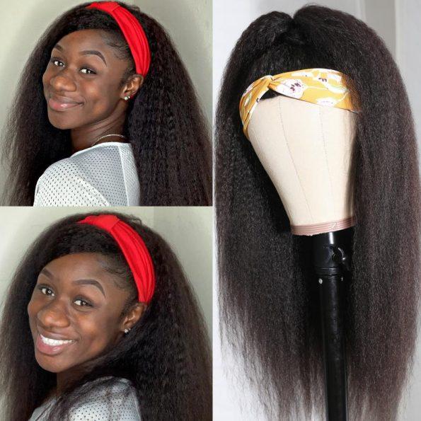 Yaki-headband-wig-2