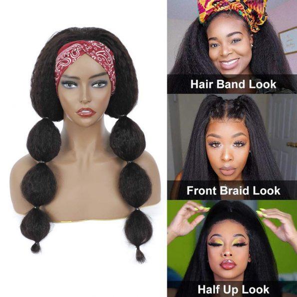 Yaki-headband-wig-3