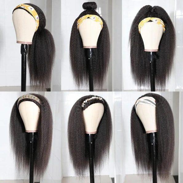 Yaki-headband-wig-4