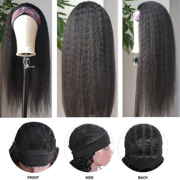 Yaki-headband-wig-5