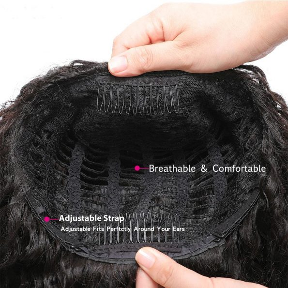 Yaki-headband-wig-6