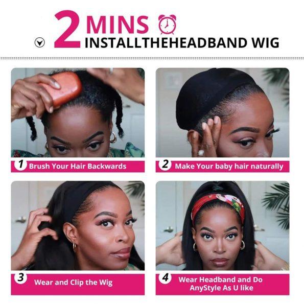 Yaki-headband-wig-7