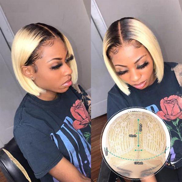 blonde_bob_wig_with_dark_roots