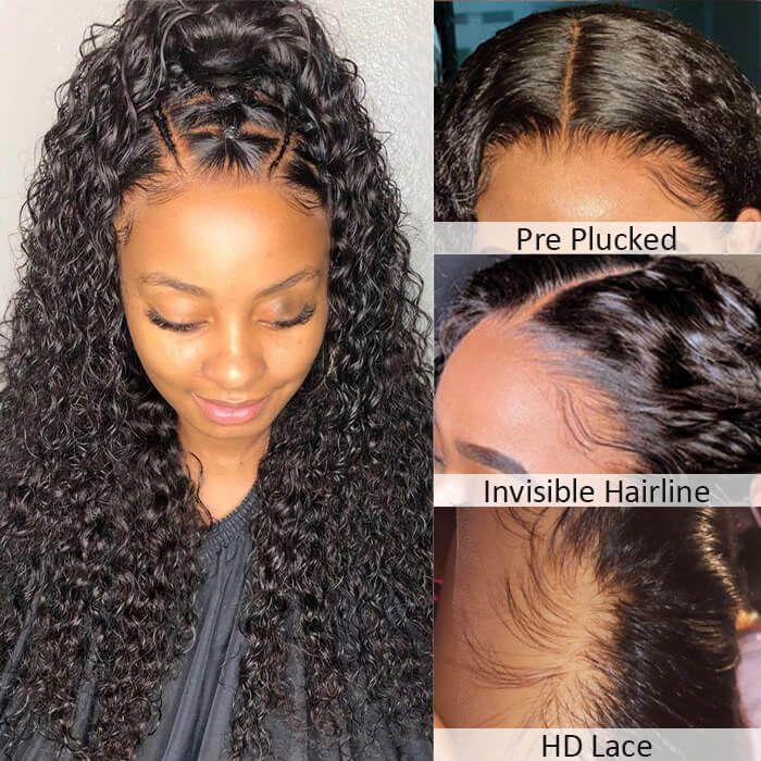 13×4-hd-lace-wig-curly-hair-wig-1
