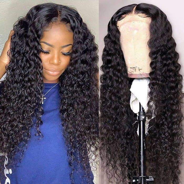 13×6-hd-lace-wig-deep-wave-hair-wig-1