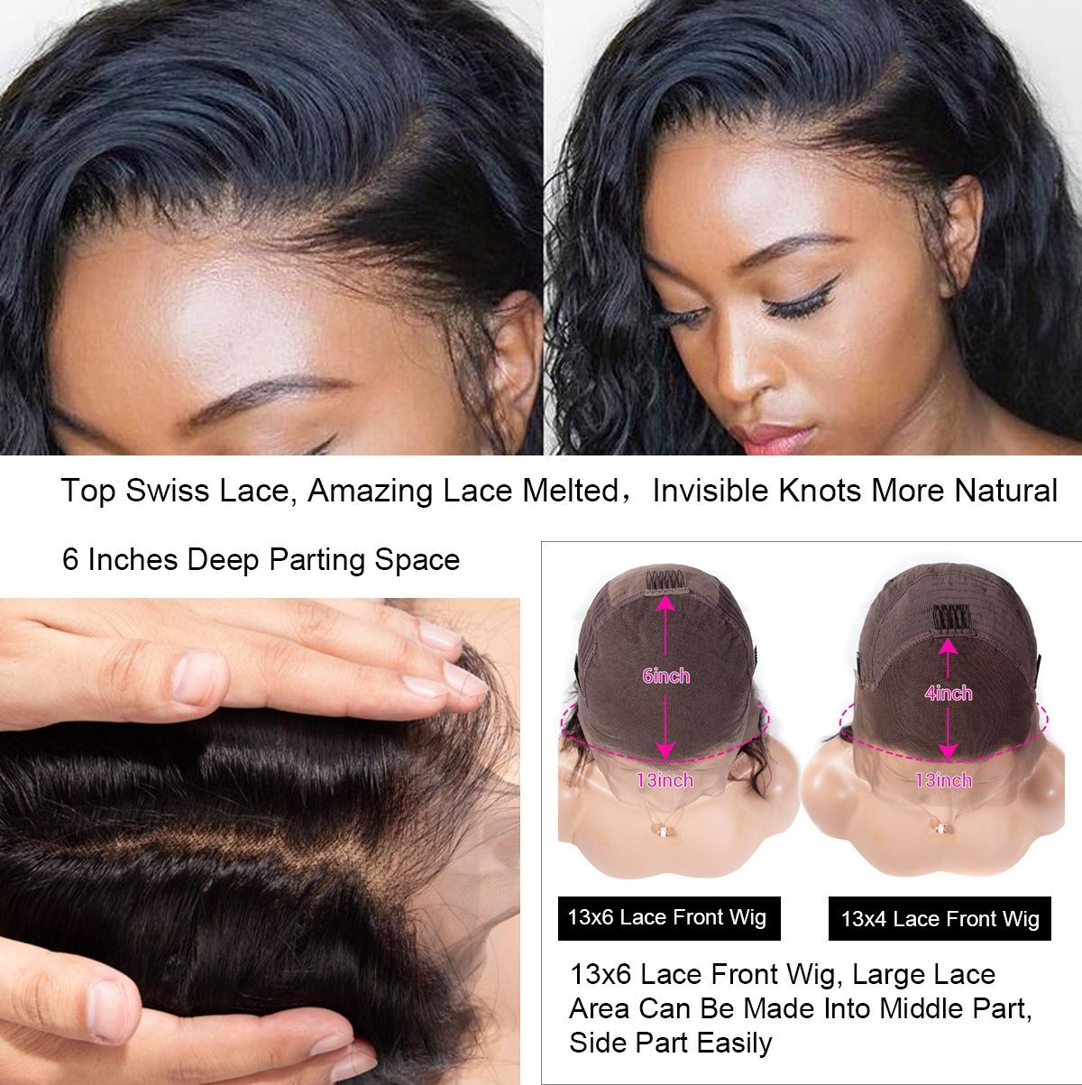 13×6-hd-lace-wig-water-wave-hair-wig-1