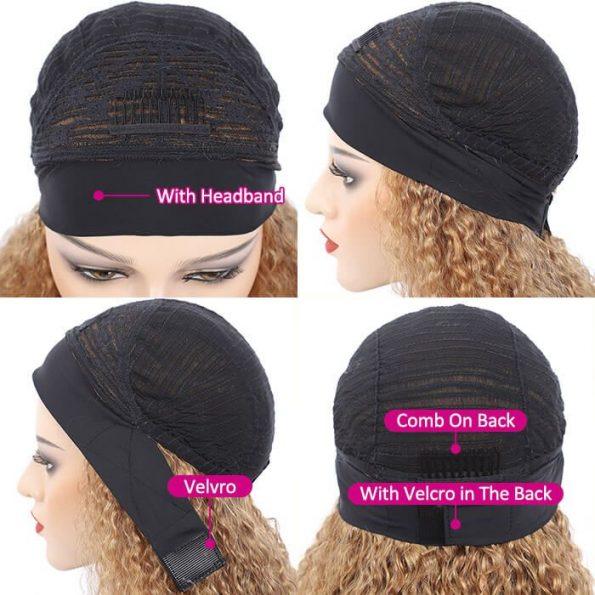 _27_color_headb-wig-5