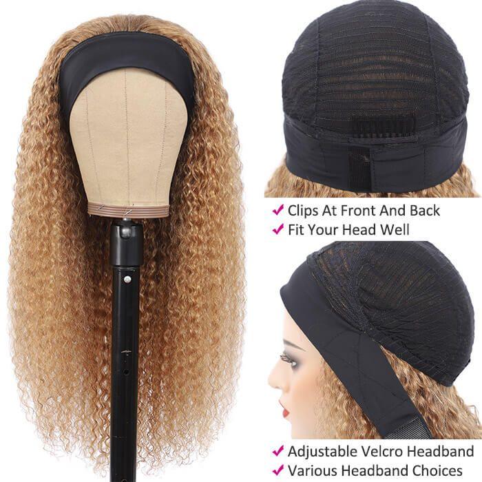 _27_color_headb-wig-1