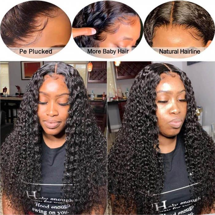 4×4-curly–hd-lace-wig-1