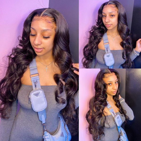 Body-Wave-13×4-Lace-Front-Wig