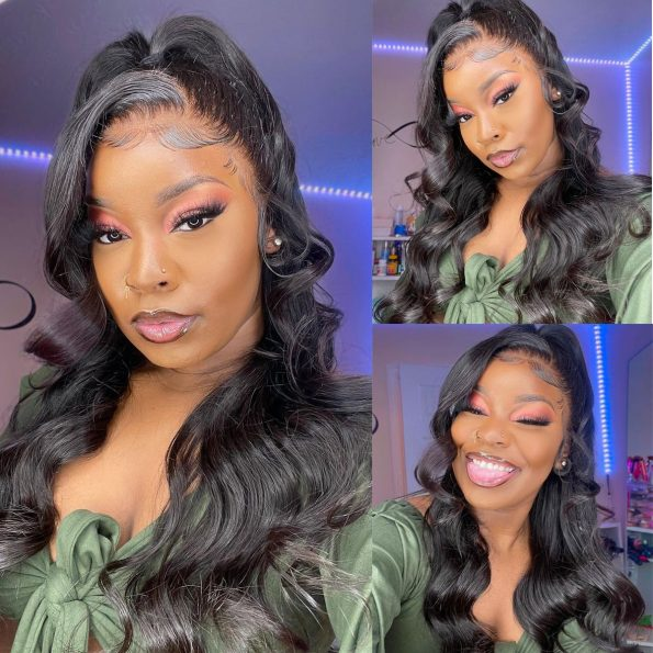Body-wave-hd-lace-front-wig
