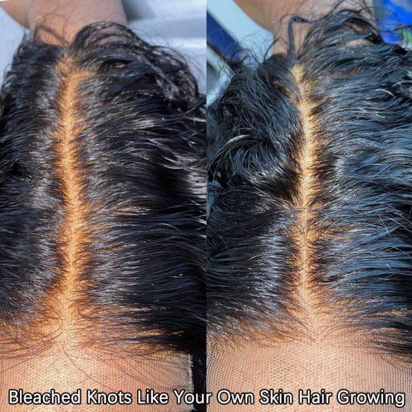 bleached-knots-detail