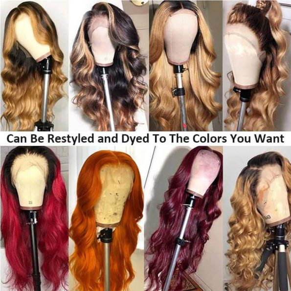 body-wave–hair-wigs-dyed-restyle