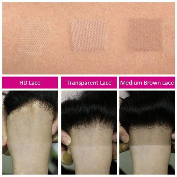 hd-lace-compare