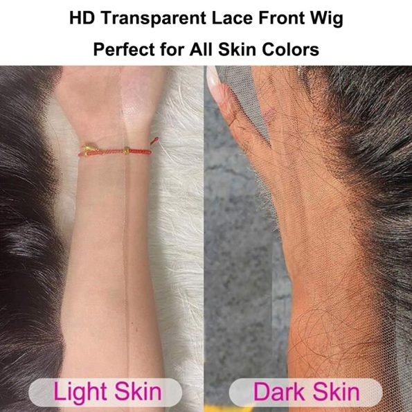 hd-lace-wig-melt-all-skin-colors